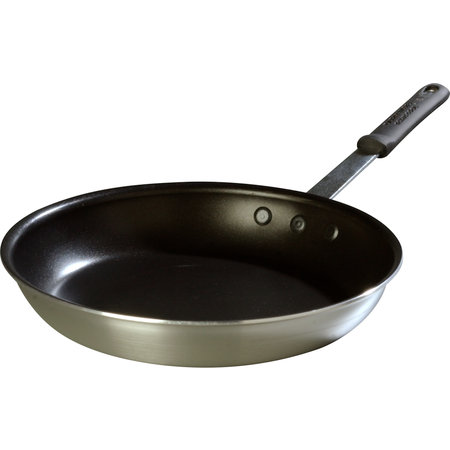 "Carlisle- Teflon  ` Teflon Select®  Non-Stick Frying Pan 12"" - Aluminum"