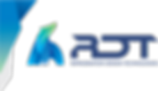 RDT New Logo.png