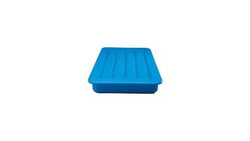 CaterCooler™ Exclusive CaterCooler - Blue