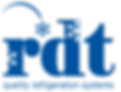 RDT Logo.png