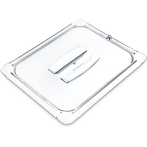 Carlisle- StorPlus™ Univ Lid - Food Pan