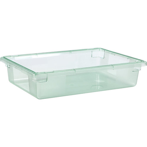 Carlisle- StorPlus™ Color-Coded Food Box Storage Container 8.5 Gallon