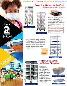 New Age School Flyer-1 COVER.jpg