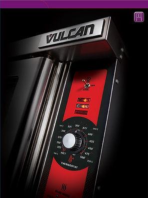 Vulcan V Series Oven Brochure.jpg