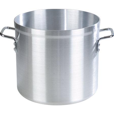 Carlisle- Stock Pot, 100 qt.