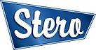 Stero, Warewash