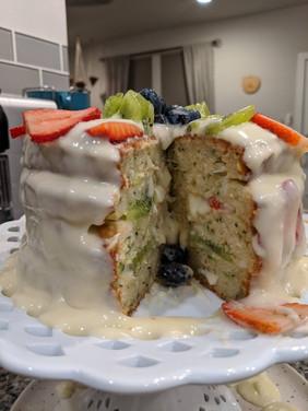 Tim's Spring Fling BDay Cake 2.jpg