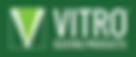 Vitro2.png