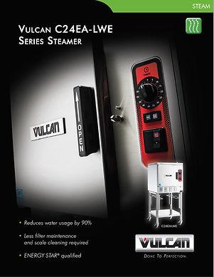 Vulcan C24EA Steam.jpg