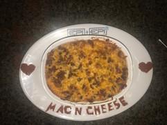 Helen Dinner
