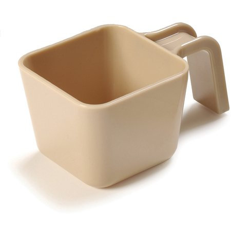 Carlisle- Portion Cup, 12 oz.