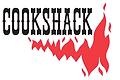 Cookshack Electric Smokers Cookshack Fast Eddy's Pellet Grills & Smokers