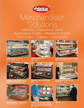 Hatco Merchandiser Solutions.jpg