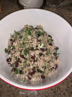 Michael's Spanish Rice.jpeg