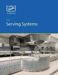 Duke_ServingSystems_Brochure_9.5.2019-digital-1 COVER.jpg