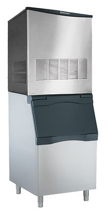 BC0530