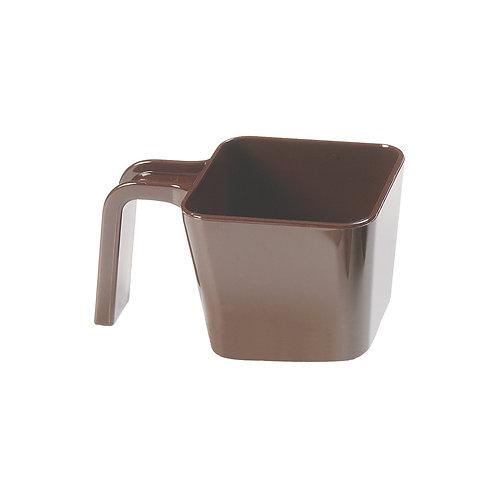 Carlisle- Portion Cup, 16 oz.