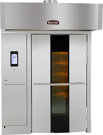 OV520G2