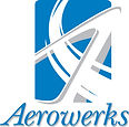 aerowerks, Conveyor Systems, Cafeteria Conveyor SystSlat Belt Tray Return Systemem,