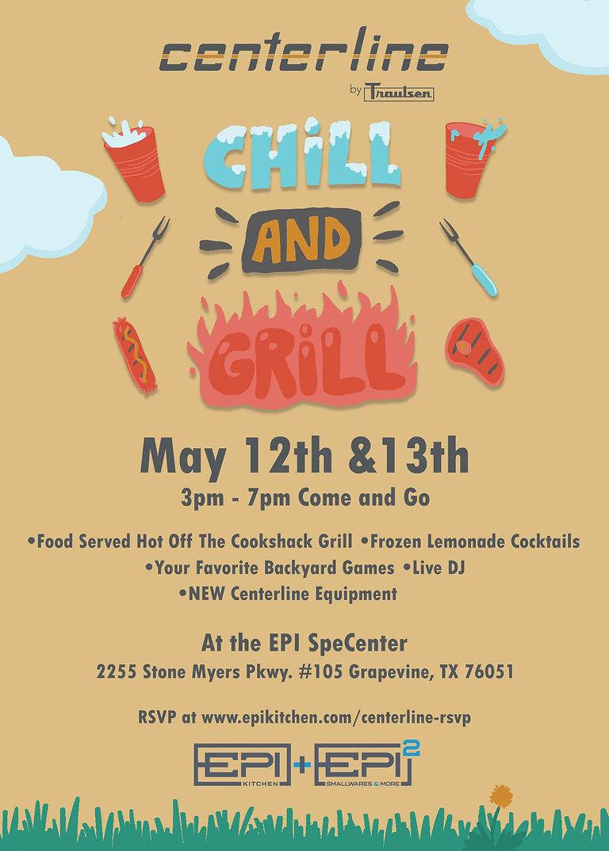 Chill and Grill - Invitation Final 04_28