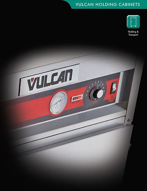 Vulcan Holding Cabinet.jpg