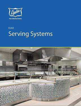 Duke Serving Systems.jpg