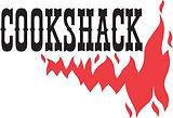 Cookshack Logo.jpg