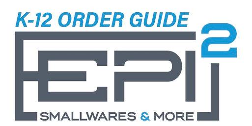 K-12 Order Guide Logo.jpg