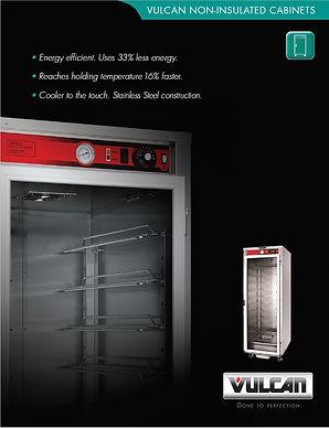 Vulcan Non-Insulated Cabinets.jpg