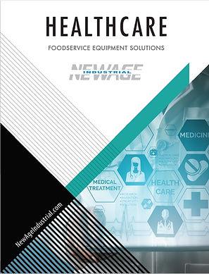 New Age Healthcare.jpg
