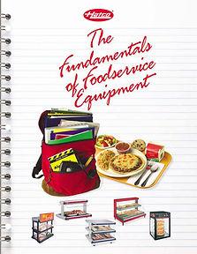 Hatco School Foodservice-1 COVER.jpg