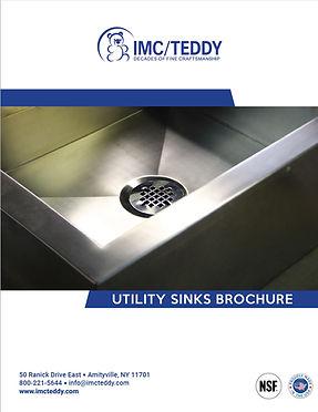 IMC Teddy Sinks.jpg
