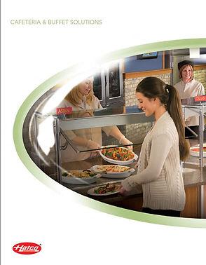 Hatco Cafeteria & Buffett.jpg