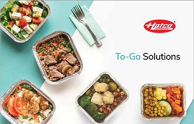 Hatco To-Go Solutions.jpg