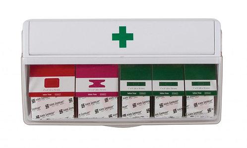 San Jamar- Mani-Kare® Bandage Dispenser
