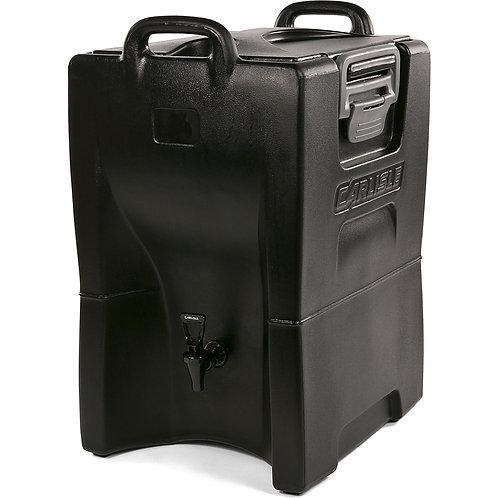 Carlisle- Cateraide™ IT Beverage Dispenser, 10 gallon