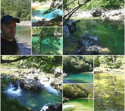 Fotos paisajes