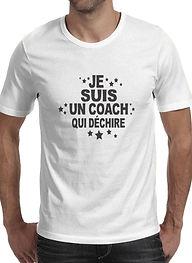 tshirt-mc-col-rond-je-suis-un-coach-qui-