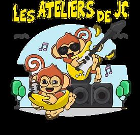 Logo AJC 10.png