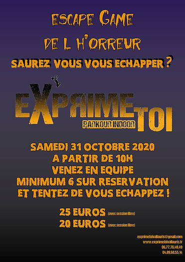 affiche halloween escape game.png
