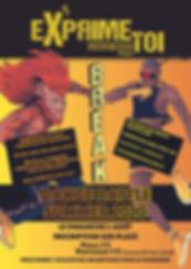 Battle Break Dance summer 2020.jpg