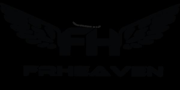 logo frHeaven.png