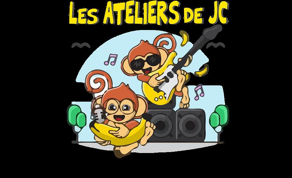 Logo AJC validé.png