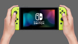 New Accessories for Nintendo Switch