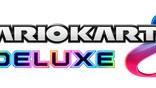 Nintendo Reveals Details for Mario Kart 8 Deluxe.