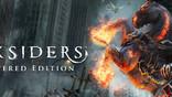 Darksiders Warmastered Still Coming to Wii U