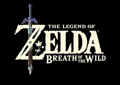 The Legend of Zelda: Breath of the Wild Developers to Host GDC Panel