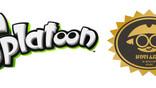 Splatoon U.S. Open Tournament