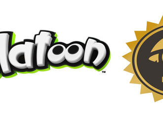 Splatoon U.S. Open Tournament