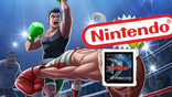 Nintendo Wins Copyright Case Against Seller of Circumvention Devices